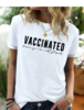 Screenshot_2021-04-29 Vaccinated Because I'm Not Stupid Women's round neck T-shirt Women Lilic...png