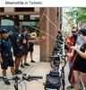 Cop bait.jpg