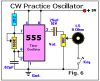 555 variable frequency oscillator.PNG