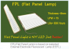 fluorescent flat panel lamp.PNG
