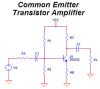 common emitter transistor circuit.PNG