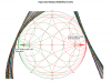 5-transistor stability_circles.png