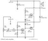 Simple-250-mWAudio-Amplifier.jpg