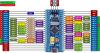 stm32f103c8t6_pinout_voltage.png