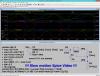 _Draft-XX7800-CCsrc-450m.png