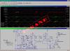ccxp-test_ES00-0010.png