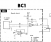 BreathControllerCircuitDiagram.png