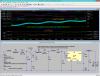 _Draft_CL-LDO_noise_stmx.png