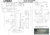 liteon_pa-1900_05_out_power_schematic.pdf_1.png