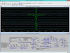 LM311 - Basic-Test - BB-0100-zjq(modified).png