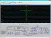 LM311 - Basic-Test - BB-0100-zjq2.png
