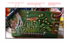 Bad soldering.png