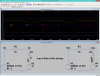 Diode_Test_E0100.png