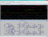 Diode_Test_E0120.png
