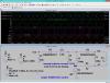 VtgBB-QC-10aa.png