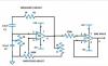 sine_wave_genator_circuit.png