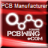 PCBWING